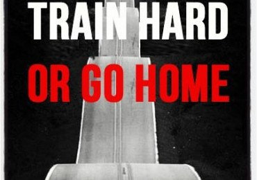 Hard or Home