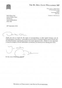 gavin-williamson-reply-border-changes-28th-september
