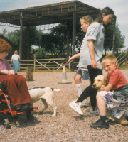 disabledkids